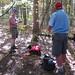 2018-10 Pine Ridge Club Hikes