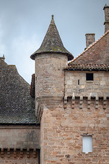 Château (Lacapelle-Marival,France)-103 - Photo of Cardaillac
