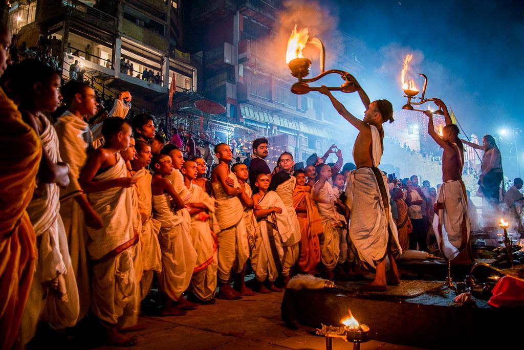 VaranasiDevDiwali_020