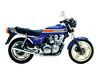 Honda CB 900 F Bol d'Or 1981 - 9