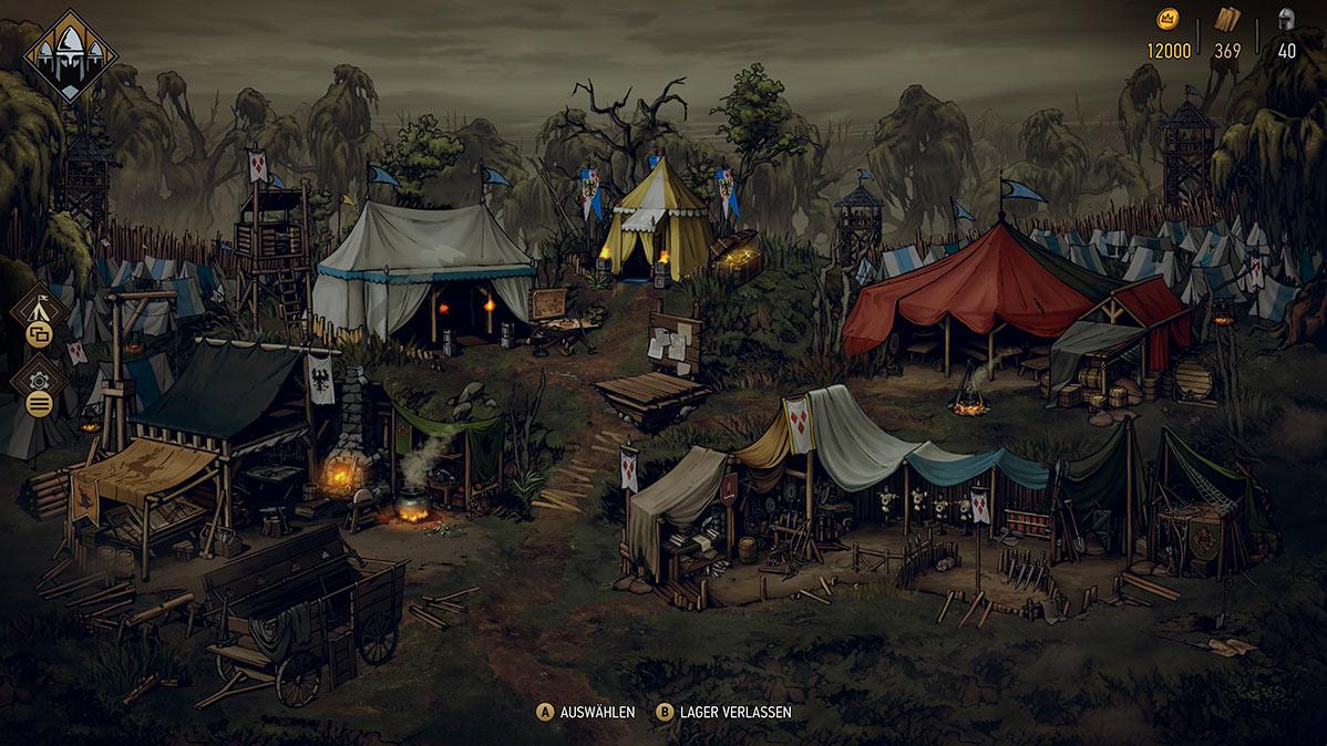 war-camp_de.6
