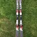 slalomové lyže Lusti RC SL Race