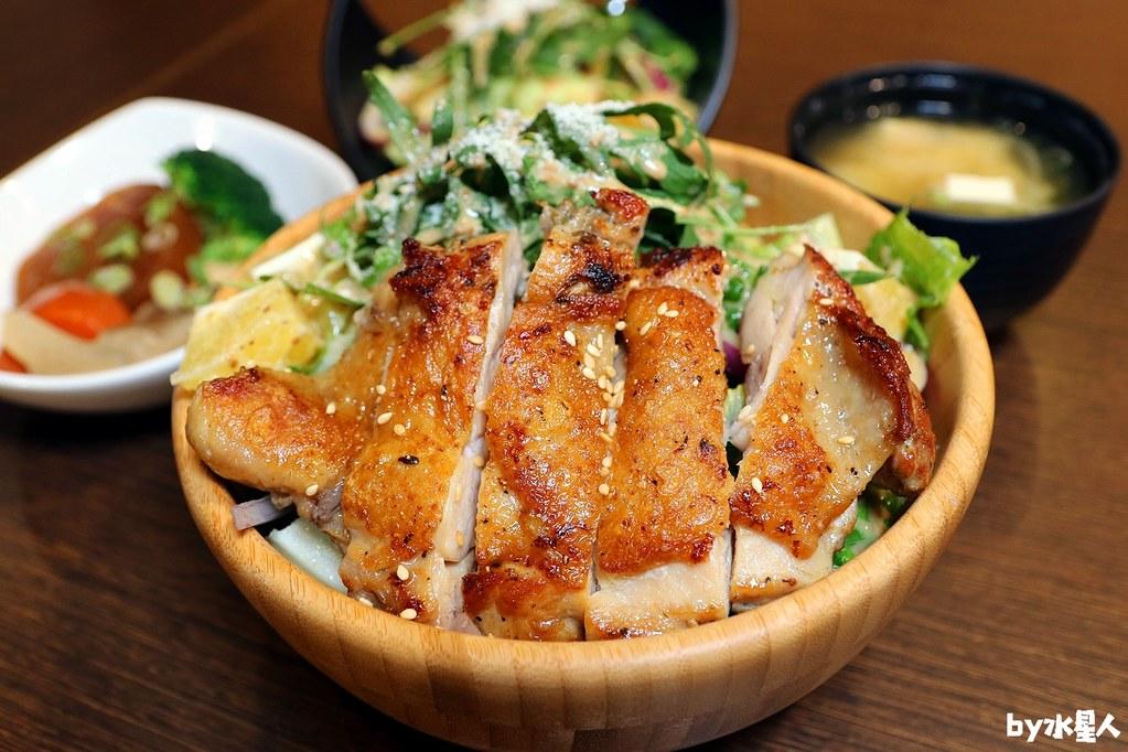 45051945755 0fd3eef6c0 b - 熱血採訪|明月鄉釜飯專研,全台首見超療癒舒芙蕾釜飯,來自日本傳統鍋飯,每鍋從生米煮成熟飯