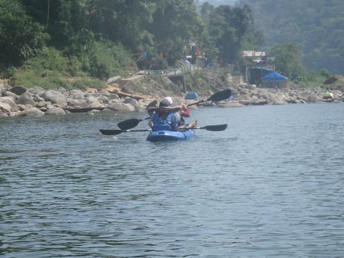 shnongpdeng-kayaking-7