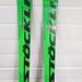 Stockli Laser SX FIS 185 RD - fotka 2