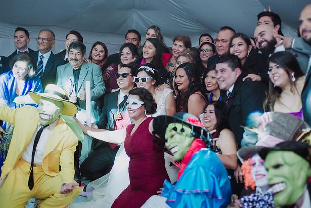 wedding-262.jpg, Nikon D600, AF Nikkor 50mm f/1.8D
