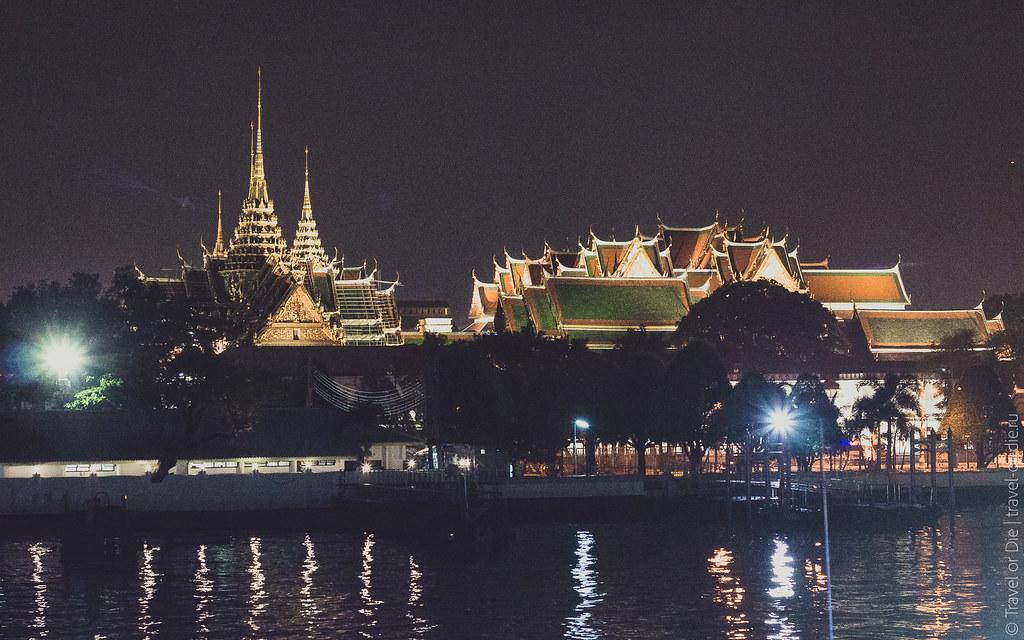Chao-Phraya-Cruise-Круиз-по-Чао-Прайя-0716