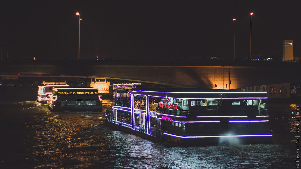 Chao-Phraya-Cruise-Круиз-по-Чао-Прайя-0767
