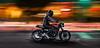 Triumph 1200 Speed Twin 2019 - 34