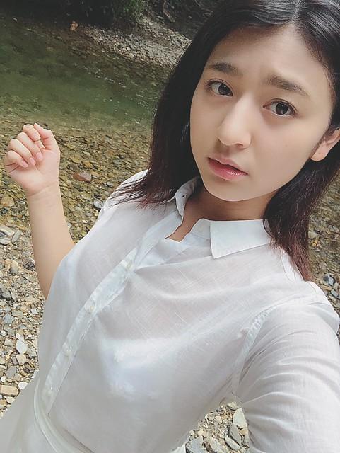 徳江かな20