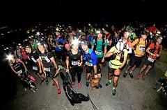 Rock Point – Horská výzva se rozšíří o závod na Vysočině
