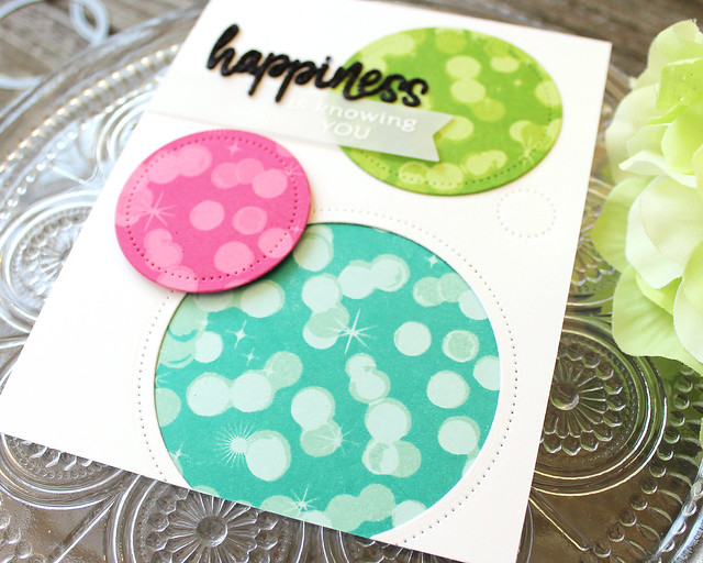 LizzieJones_PapertreyInk_December2018_WTLBHappiness_T&TBokeh_HappinessIsKnowingYouCard3