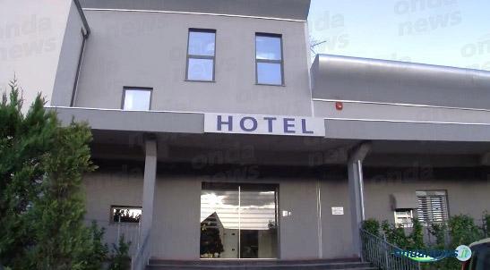 Family Hotel Polla 2018