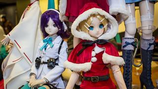 Dolls_04