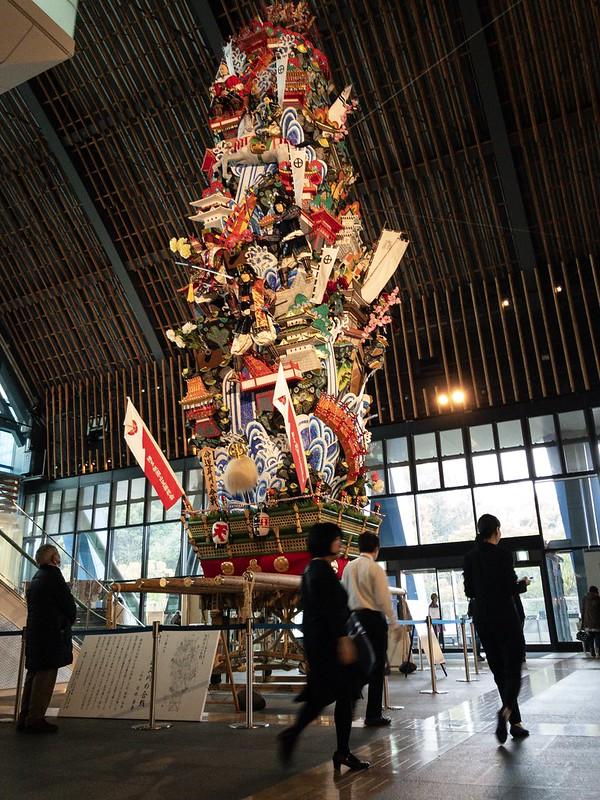 Hakata_KyushuuMuseum_50