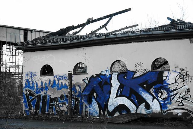 Berlin_12_2018_50