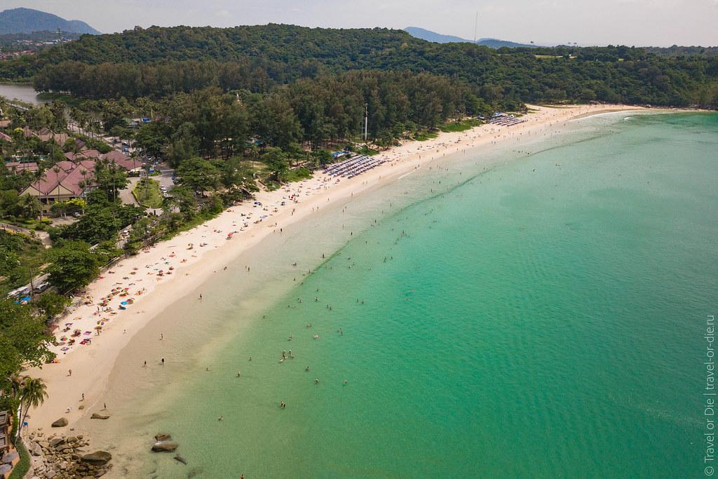 nai-harn-beach-phuket-най-харн-пхукет-mavic-0546