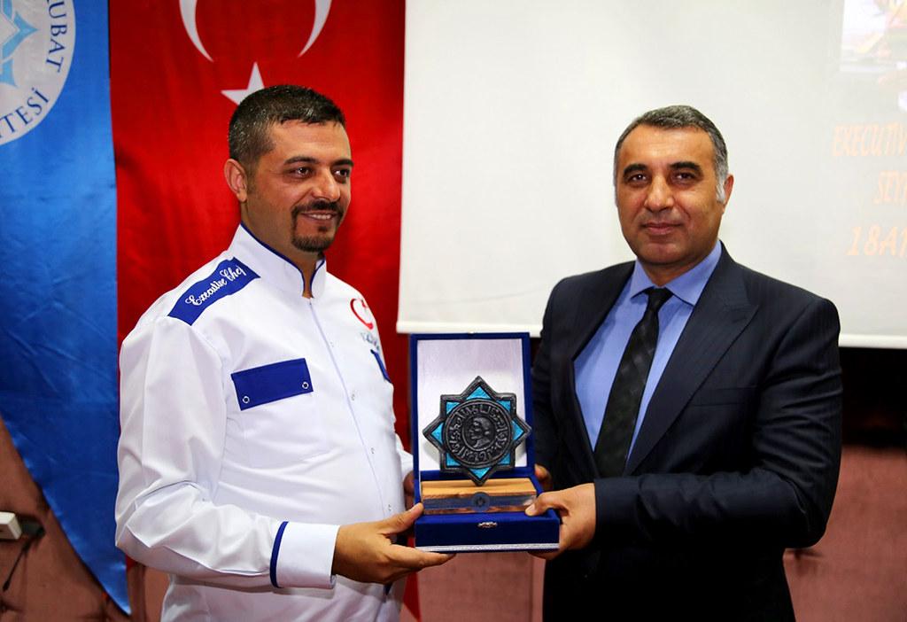 Mustafa Harputlu
