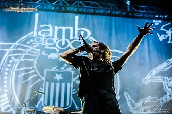 Lamb of God (3)-min