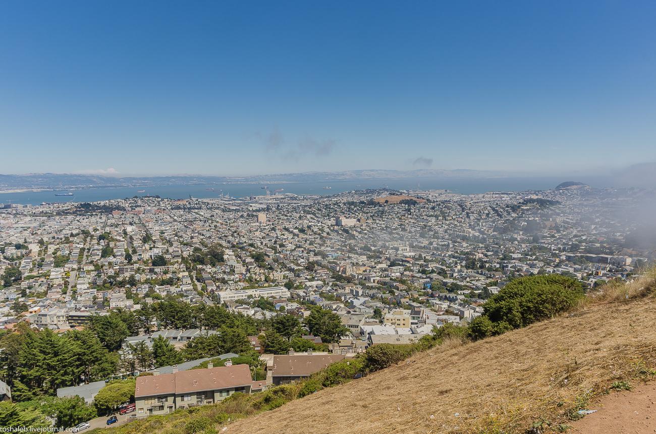 SFO_Twin Peaks-6