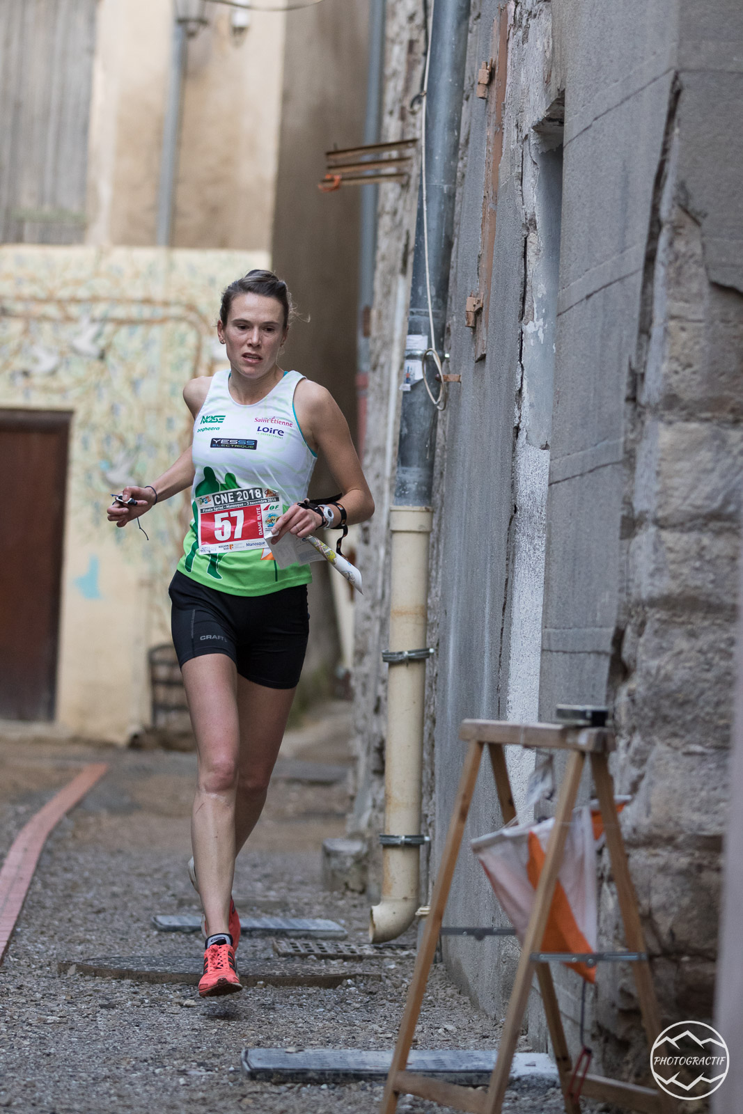 CDF Sprint CO Manosque 2018 (84)