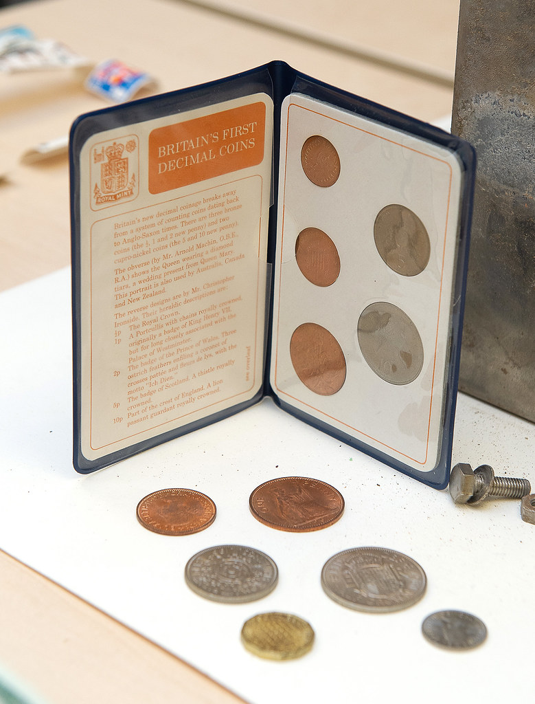 University relics discovered in sports centre time capsule | About