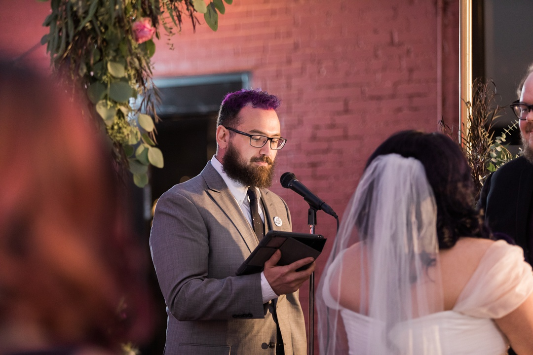 gilleys_dallas_wedding-54