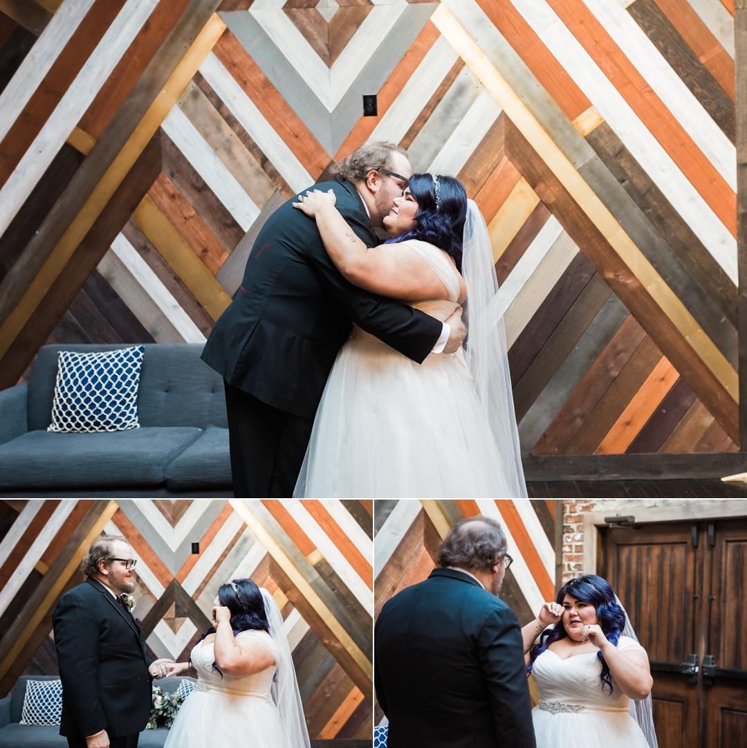 gilleys_dallas_wedding-32