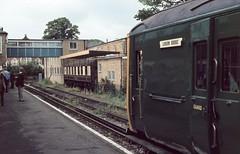 2090, Shepperton