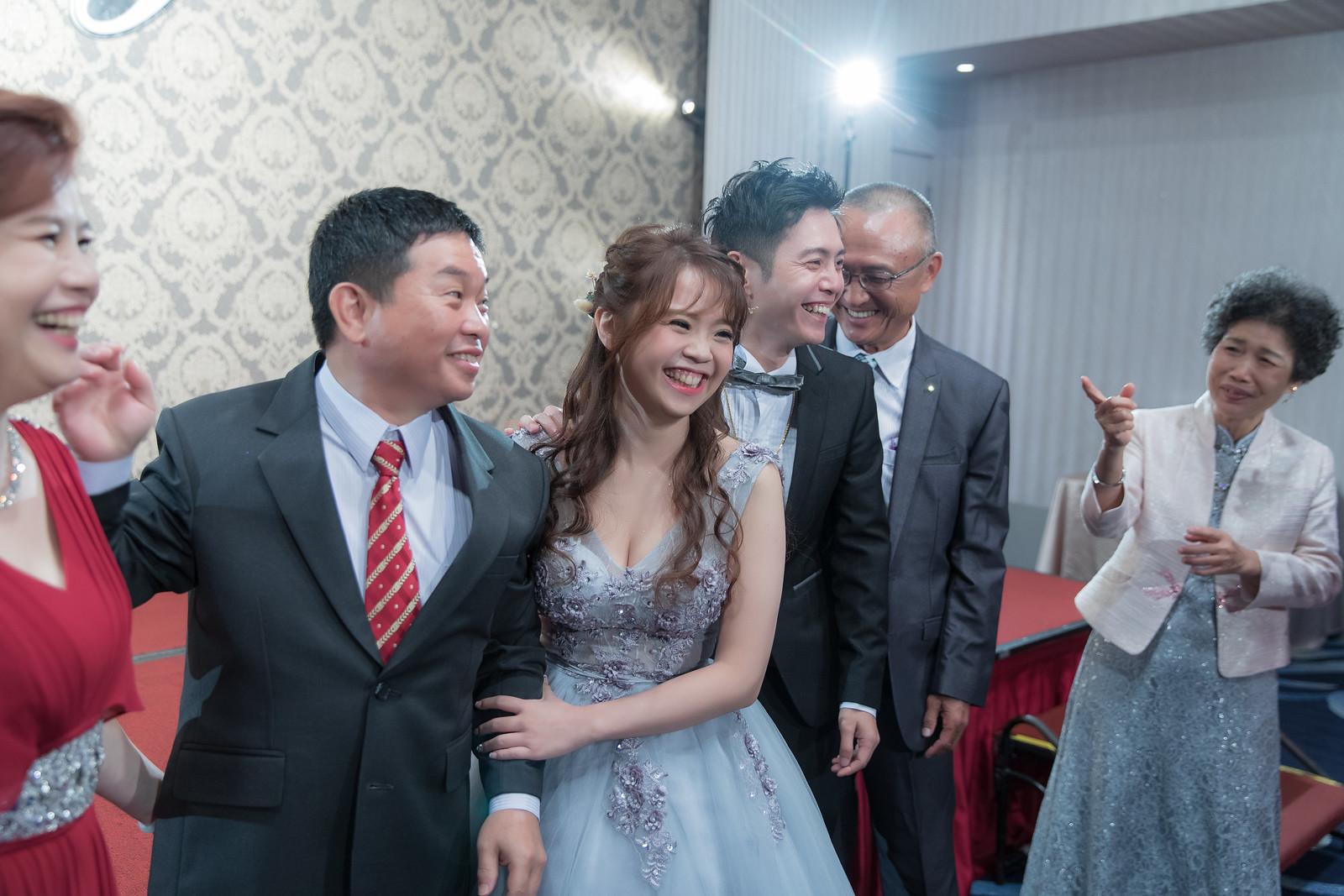 wedding20181110_0101