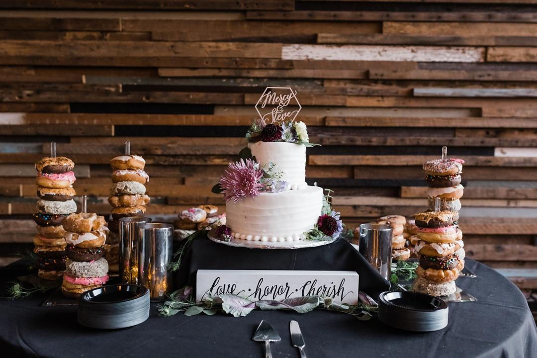 gilleys_dallas_wedding-47