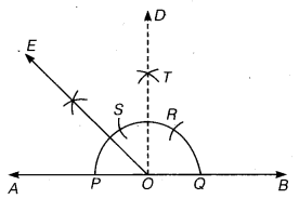 NCERT Solutions for Class 6 Maths Chapter 14 Practical Geometry 37