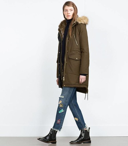 5-new-ways-to-style-your-parka-this-winter-1615687-1452204130.1200x0c