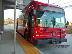 376 7 (004) US 281 Express