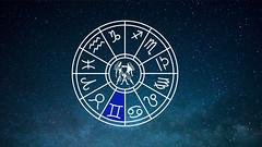 Gemini Zodiac Wheel Horoscope
