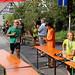 415_Volkslauf Wald_2011_Elmar