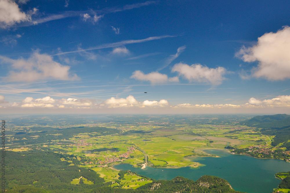 Herzogstand-Walchensee-(10)