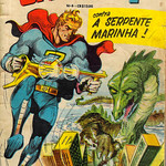 Mon, 2018-12-10 11:40 - Published by October, Brazil 1959