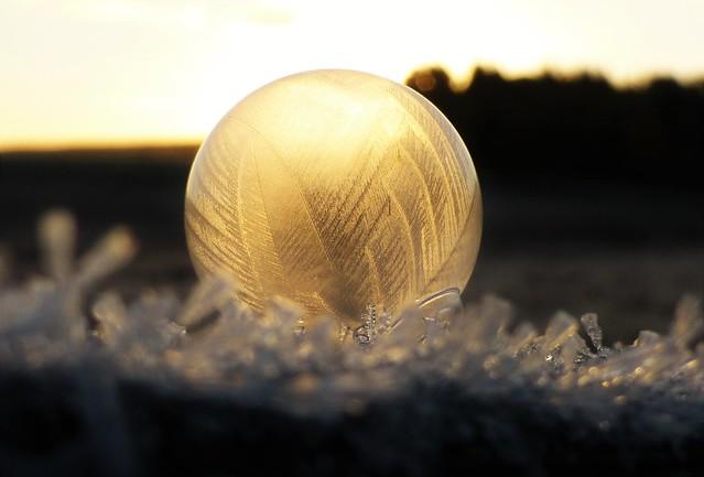 Freezing Bubbles..x, Panasonic DMC-TZ30