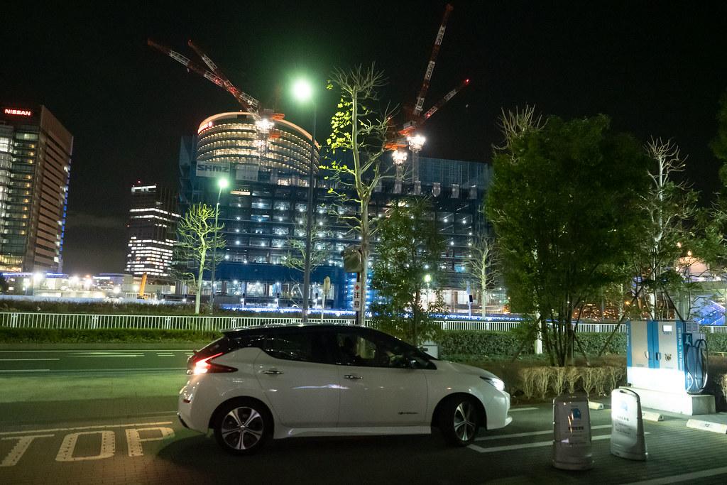 Nissan_e-sharemobi-25
