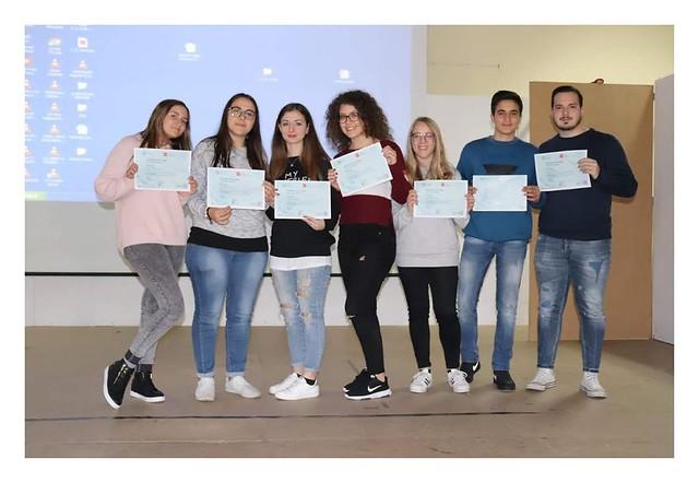 ITES Certificazioni (3)