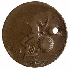HillFig4 - Wood - 1917.136.2.rev.noscale