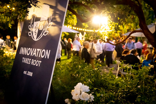 Innovation Takes Root 2018 | by NatureWorks LLC