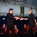 Orquestra de Câmara de Timbó