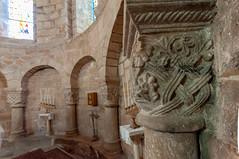 Eglise Saint-Saturnin 3 (Le Bourg,France)-104