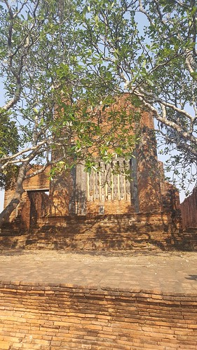 Ayutthaya-0138