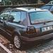 06VG875 MK3 Golf GTI
