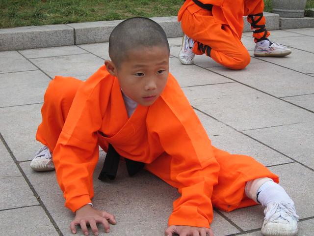 Shaolin-2014-IMG_5836, Canon POWERSHOT S90