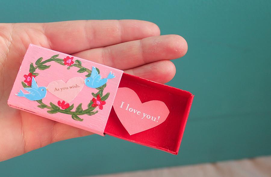 SAJ-matchbox-valentines-5