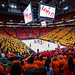 Vivint Smart Home Arena by Brady Withers